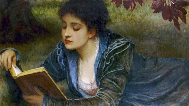 cropped-girl-reading2.jpg