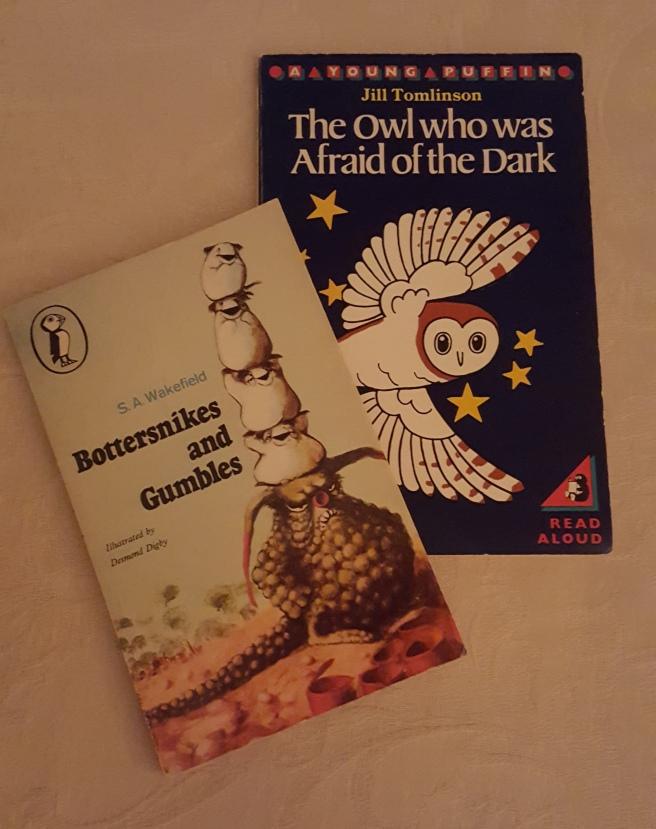 childhood books v2