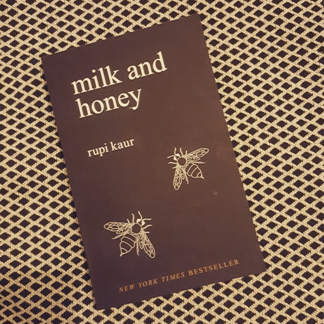 milk-and-honey